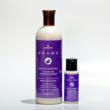 Adama Leave-In Conditioner