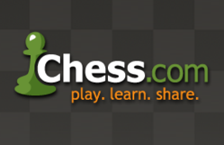 Chess.com to host online match between Anand & the World