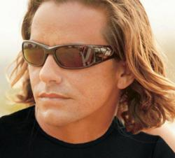 Kaenon Rhino Rx Motorcycle Sunglasses