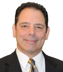 Dr. Steven Vicinanza, CEO, BlueWave Computing