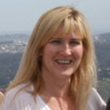 Ania Ziolkowska