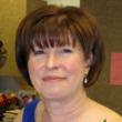 Donna Hoenie
