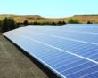 CREOTERRA Ground Mount System by Creotecc Solar Mounting Systems