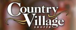 country sampler, country-style curtains, country kitchen decor, country decorating, country quilts, candle sleeves, country home decor