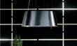 Range Hood from the Twin Collection by Elica