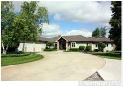 Kris Lindahl Ramsey Real Estate for Sale