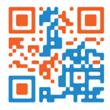 "Scan this JumpTag using any QR reader app on your smart phone or download our iPhone app by texting ""JumpSeat"" to 68398"
