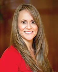 Nancy Wolfe-Smith - State Farm Agent