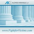 The NuvaRing Injury Lawyers At Alonso Krangle LLP Report Progress in NuvaRing Litigation:  First NuvaRing Lawsuits Expected to Begin in May 2013