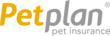 "Petplan Pet Insurance Names ""Louie"" America's Most Presidential Pet"