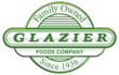 Food Distributor Glazier Foods Company will Celebrate Delicious®...