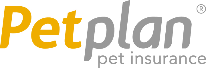saskatoon spca and regina humane society join paws with petplan