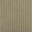 100% Cotton Seersucker Fabric - Wheat