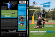 Complete Guide to Kicking DVD Released