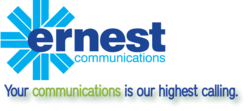 Ernest Communications