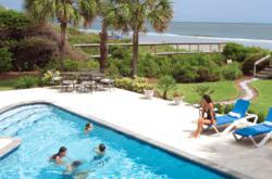 Getaway at The Sea Pines Resort - Hilton Head Island