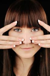 Vitaday Premium Lutein Eye Support, lutein, eyecare, eye test, eye vitamins, bilberry,