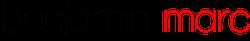 NYC Logo Design