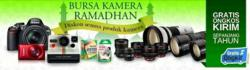 SEA E-Commerce Leader Multiply Releases Ramadan Camera Market