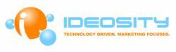 Ideosity, Inc.