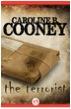 The Terrorist by Caroline B. Cooney