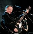 Neil Diamond Tickets for Sale