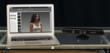 3D3 Solutions Announces Kinect 3D Scanner, KScan3D, at Siggraph 2012
