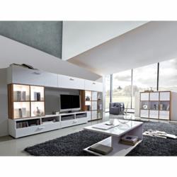 FurnitureInFashion Announces Cheap Furniture but made of German ...