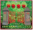 2012 The Fest for Beatles Fans