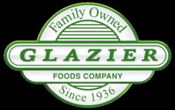 Glazier Foods Company Logo