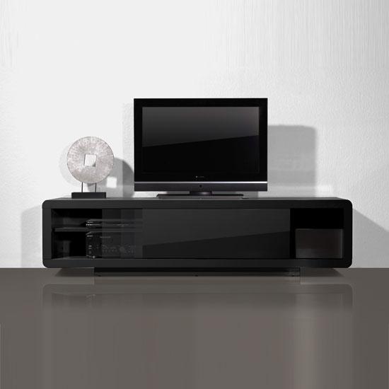 Furnitureinfashion Announces The Launch Of Genesis High Gloss Plasma