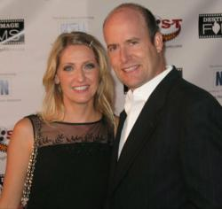 Michael & Michelle Butler Prepare to open Canada for Solavei™ Dream Team Network & 4G Success System