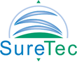 SureTec is a Top 20 contract and commercial surety.