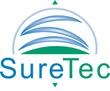 SureTec Announces Promotions in Underwriting/Risk Management