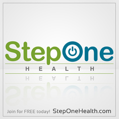 StepOne Health virtual concierge for the new health care laws