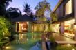 Bali Paya Paya Villa