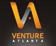 Business RadioX™ Spotlights Allyson Eman and Venture Atlanta's...