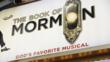 The Book of Mormon Tickets:  The Book of Mormon Will Perform in New...