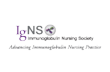 Immunoglobulin Nursing Society to Offer the First Professional...