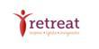 I Retreat