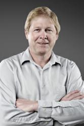 CE + Founder, Velodyne