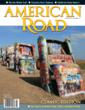 Fuel your road trip dream with the Summer 2012 edition of American Road magazine.