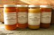 Raw Honey -  Mohawk Valley Trading Co.