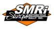 Sturgis Motorcycle Rally, inc. (SMRi) is a not-for-profit 501(c) 6 with the primarily responsibilities to promote, grow and strengthen the Sturgis® Motorcycle Rally™ and provide a charitable return for the greater Sturgis area through the development of a