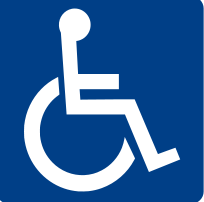 Virginia Beach and Hampton Roads Accessible Homes, Condos, Real Estate