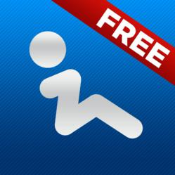 Ab Workouts Express iPhone App