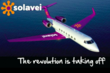 Solavei™ Launch Coming Soon as Tulsa Business Networkers Prepare Michael D. Butler Reports