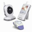 Best New Tech Gadget Gift for Parents this 2012 Holiday Season is the Snuza Trio Mobile Baby Monitor