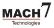 Mach 7 Technologies Introduces Keystone Clinical Studio, Mobile App at...