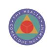 The Health Conscious Movement Logo